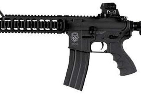 G&G Raider M4 Fullmetal Blowback Eléctrico