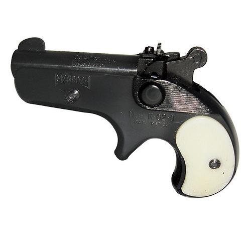 Pistola de Salvas P-K5G2