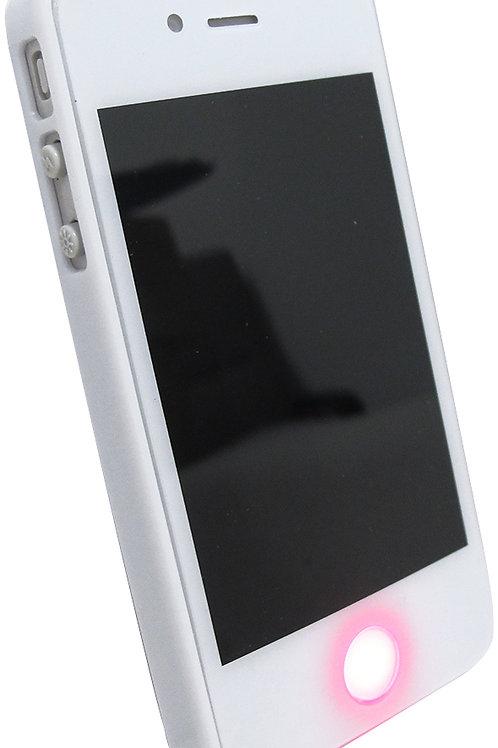 Paralizador tipo iPhone