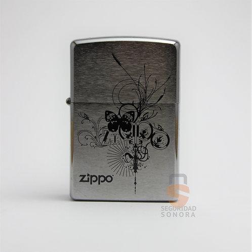 Zippo Mariposa