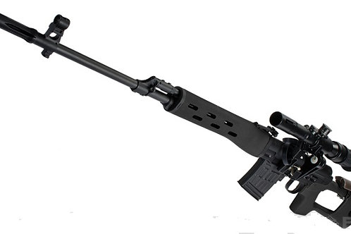 AIM SVD Dragonov 6mm GBB
