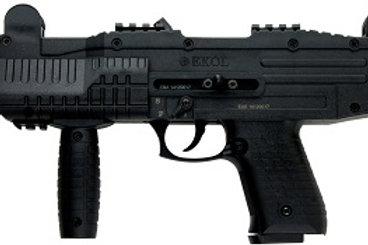 ASI UZI 9mm PAK
