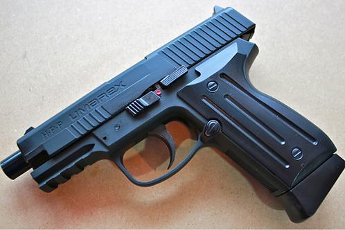 Umarex HPP Gun