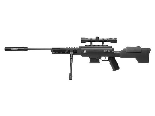 Black Ops Sniper Cal. 22 Sniper