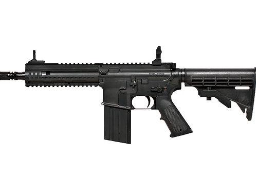M4 Umarex Automática