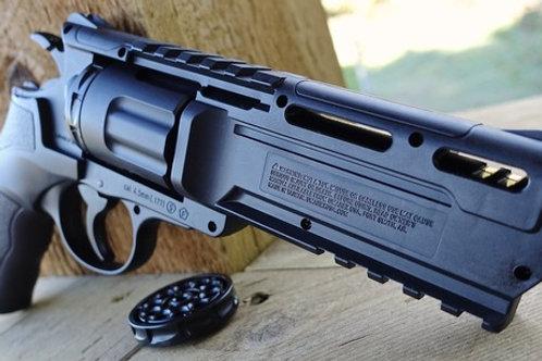 Umarex BRODAX Revolver