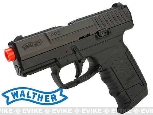 Walther PPS Airsoft