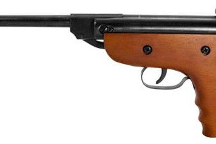 Pistola de posta 5.5 mm