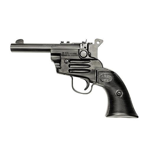 Pistola de Salvas P-K6F2