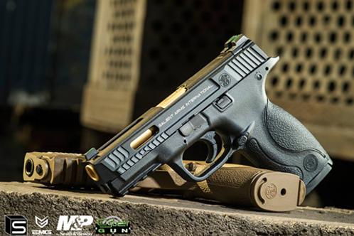 EMG SAI Smith& Wesson MP40