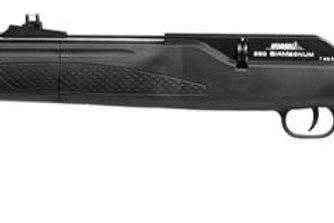 Rifle Hammerli Cal. 22 Semiautomatico