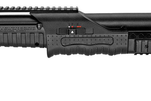 Escopeta Walther SG CO2
