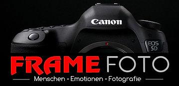 FRAME Logo.jpg