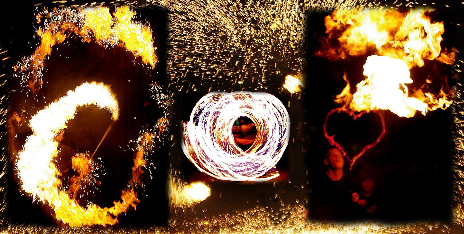 Feuerwerk Ansicht.jpg