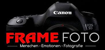 FRAME%20Logo_edited.jpg