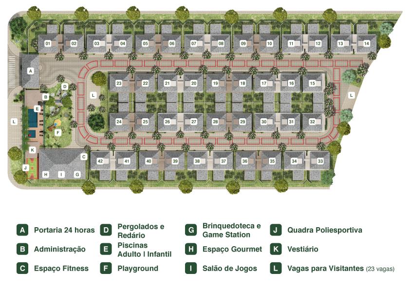 Mapa_Atualizado_-_Março_2020_Prancheta_
