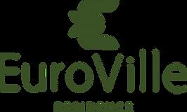 LOGO EUROVILE - VERDE.png