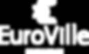 LOGO EUROVILE - BRANCO2.png