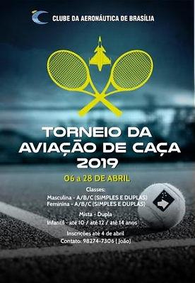 TORNEIO_DA_AVIAÇÃO_DE_CAÇA3.jpg