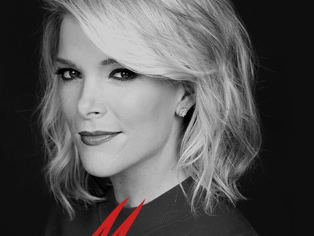 """""""This is America"""":  The Megyn Kelly Show and the American Right Wing"""