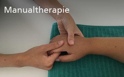 Manualtherapie_510x320px