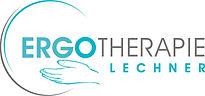 Logo_Lechner_RGB.jpg