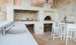 Balos Bay Villa 10