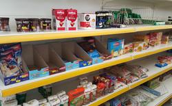 Avgerinossupermarket09
