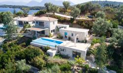 Balos Bay Villa 02