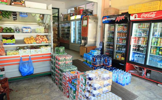 Palmossupermarket02