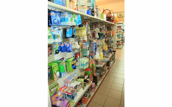 Palmossupermarket17