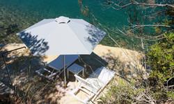 Balos Bay Villa 29