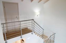 Xaradiotis House 26
