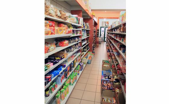 Palmossupermarket11