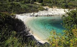 Limonari Beach 04