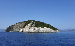 Agiosdimitrios15