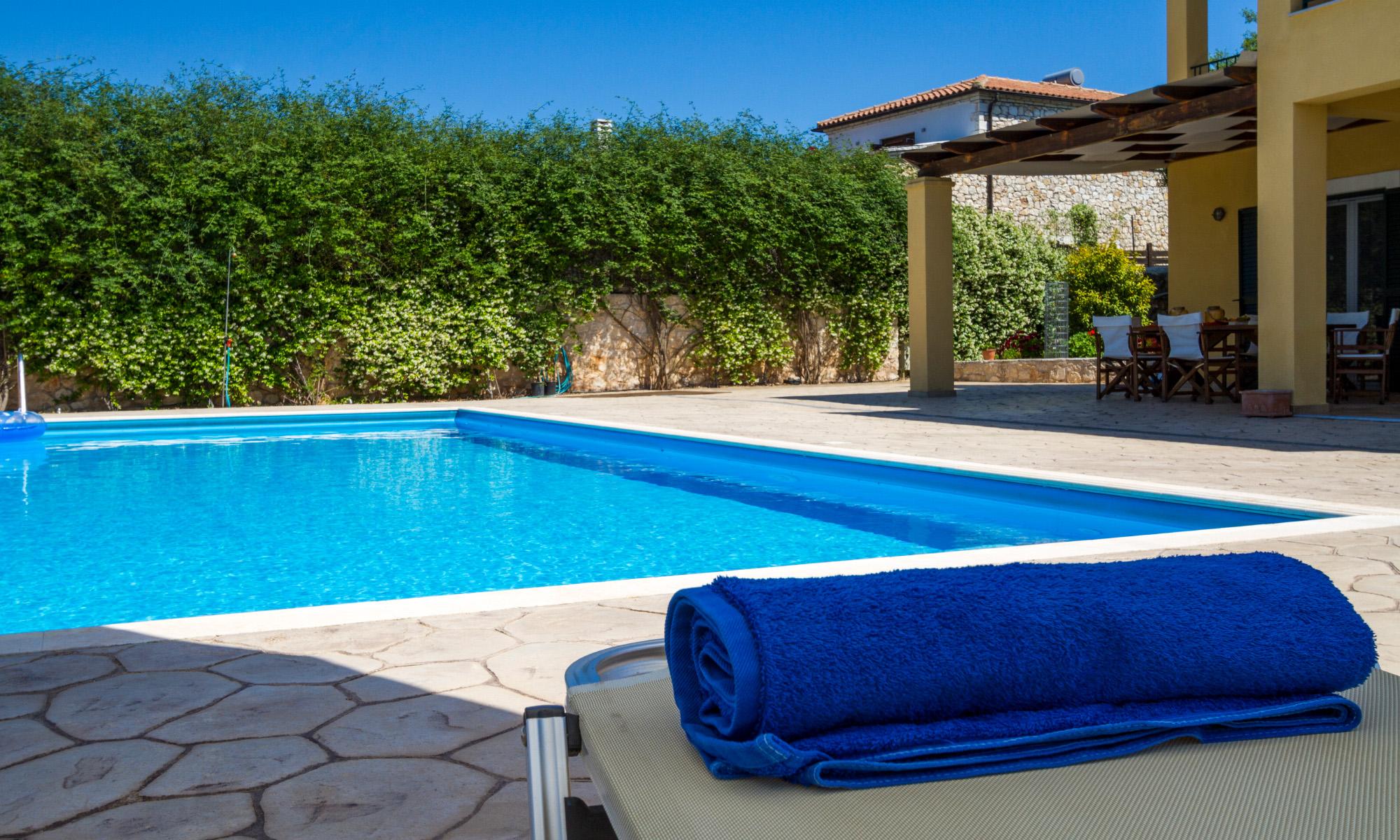 Villa Kallisti 04