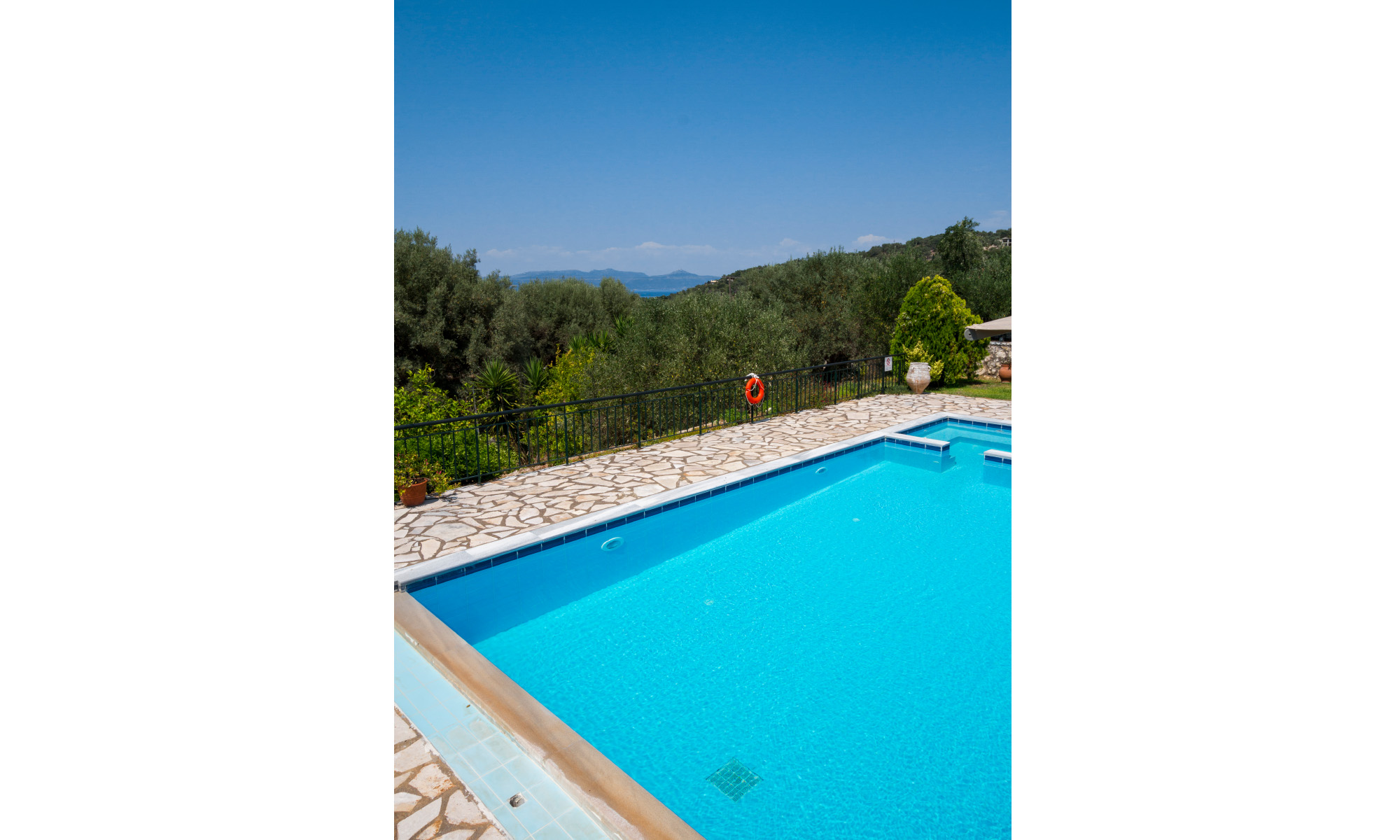 Villa Eleni 08