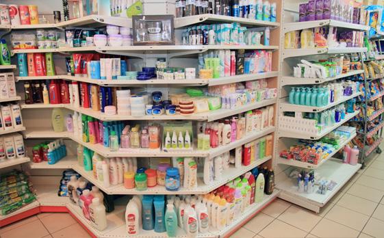 Palmossupermarket19