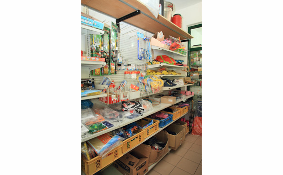 Palmossupermarket08