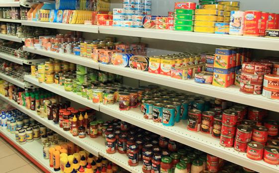 Palmossupermarket20