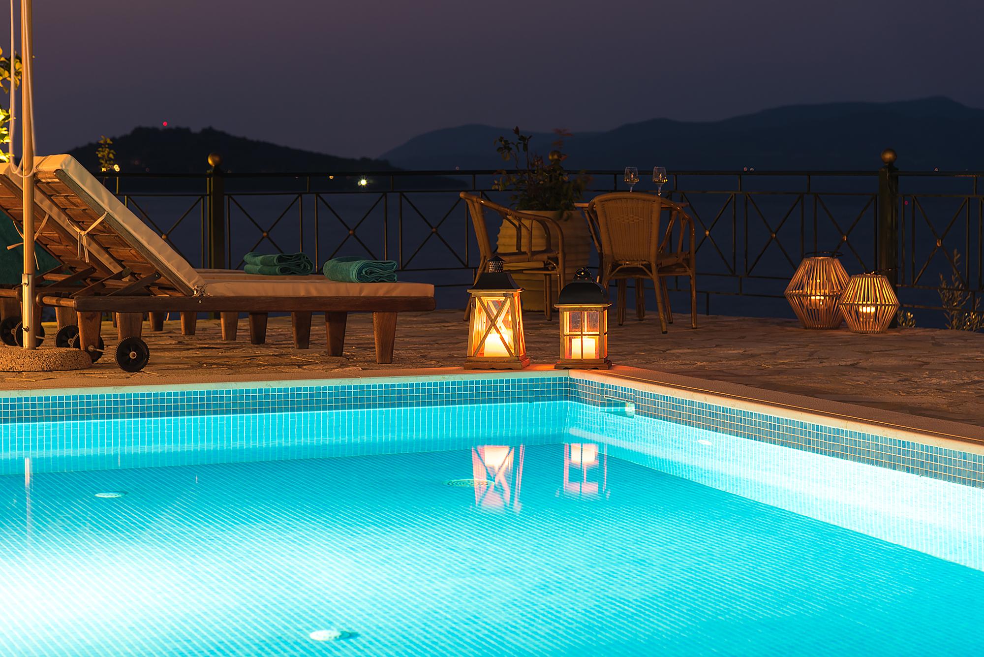 Villa Athina 32