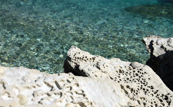 Korokofolia Beach 04