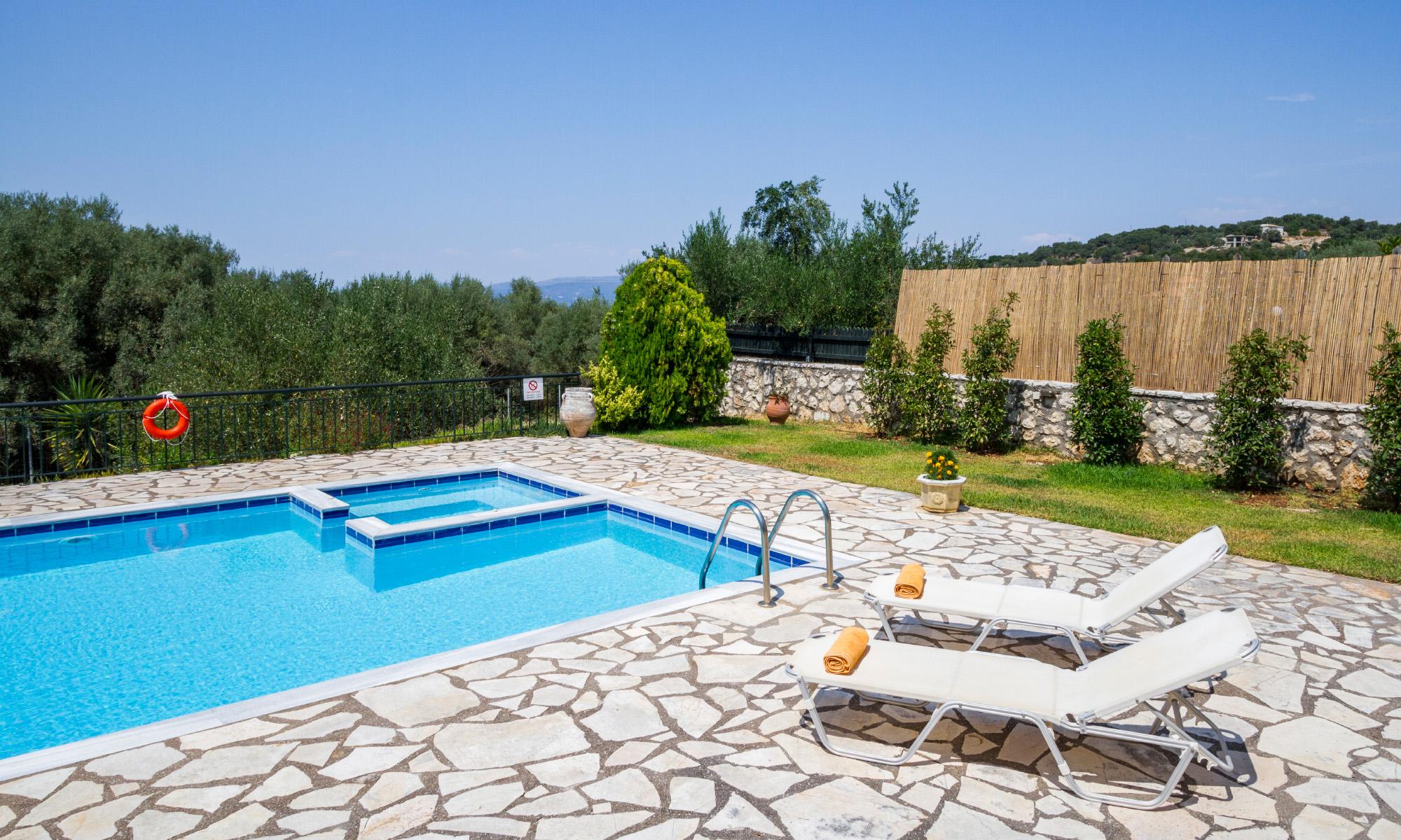 Villa Eleni 10