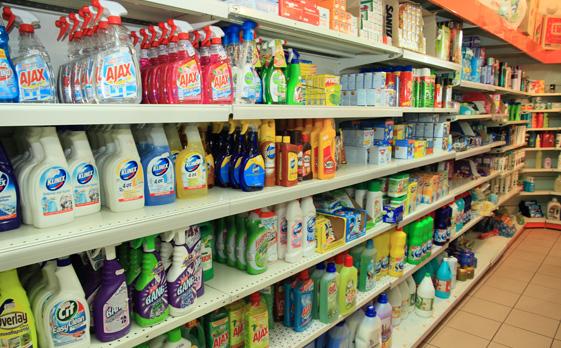 Palmossupermarket18