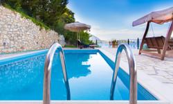 Villa Athina 01