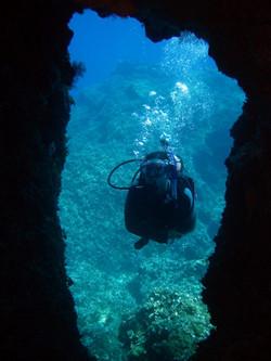 DivingForCertifiedDivers03