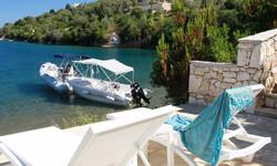 Balos Bay Villa 31