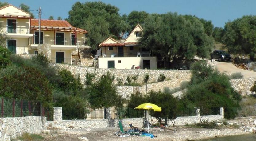 Elia Village 05