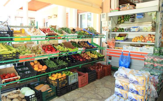 Palmossupermarket03